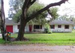 Short Sale in Saint Augustine 32092 COLEE COVE BRANCH RD - Property ID: 6266035893