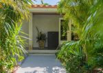 Short Sale in Key West 33040 LAIRD ST - Property ID: 6266093248