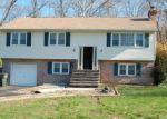 Short Sale in Newark 19711 CASHO MILL RD - Property ID: 6266098958