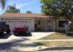 Short Sale in Rialto 92376 E BONNIE VIEW DR - Property ID: 6266121727