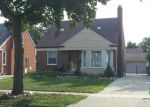 Short Sale in Dearborn 48128 N DENWOOD ST - Property ID: 6266153249