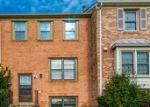 Short Sale in Gaithersburg 20877 BRALAN CT - Property ID: 6266227265