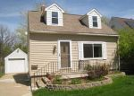 Short Sale in Cedar Rapids 52402 33RD ST NE - Property ID: 6266239539