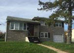 Short Sale in New Castle 19720 KARLYN DR - Property ID: 6266292537