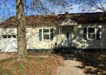 Short Sale in Hampton 23669 W BAYBERRY CT - Property ID: 6266309163