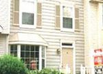 Short Sale in Alexandria 22312 MEDINAH LN - Property ID: 6266313108