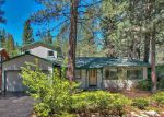 Short Sale in South Lake Tahoe 96150 S SHORE DR - Property ID: 6266326700