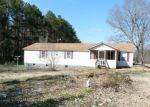 Short Sale in Lancaster 29720 PAGELAND HWY - Property ID: 6266346846