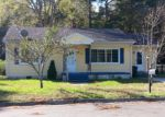 Short Sale in Elizabeth City 27909 PENNY DR - Property ID: 6266376177