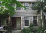 Short Sale in Toms River 08753 BENT TRL - Property ID: 6266400717