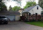 Short Sale in Minneapolis 55432 64TH AVE NE - Property ID: 6266425232