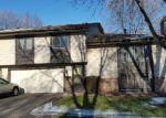 Short Sale in Minneapolis 55443 YORK LN N - Property ID: 6266426102