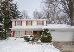 Short Sale in Southfield 48076 CRESCENT DR - Property ID: 6266433560