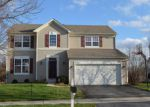 Short Sale in Montgomery 60538 DEER POINT DR - Property ID: 6266465535