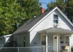 Short Sale in Lincoln 62656 19TH ST - Property ID: 6266487425