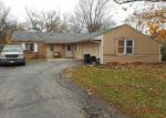 Short Sale in Bolingbrook 60440 KINGSTON RD - Property ID: 6266509774
