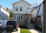 Short Sale in Cambria Heights 11411 217TH ST - Property ID: 6266670500