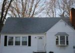 Short Sale in Bridgeport 06606 LAKESIDE DR - Property ID: 6266741453