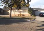 Short Sale in Fresno 93726 E NORWICH AVE - Property ID: 6266752850