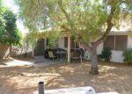 Short Sale in Phoenix 85022 E GRANDVIEW RD - Property ID: 6266776492