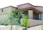 Short Sale in Tucson 85755 N HAIGHT PL - Property ID: 6266784374