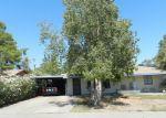 Short Sale in Phoenix 85021 N 3RD DR - Property ID: 6266786568