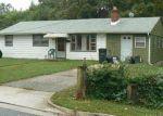 Short Sale in Lynchburg 24504 BOSTON AVE - Property ID: 6266807142