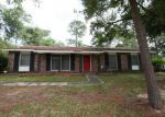 Short Sale in Mobile 36608 MONTFORT RD S - Property ID: 6266839559