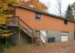 Short Sale in Tobyhanna 18466 WINCHESTER DR - Property ID: 6266869340