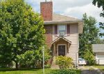 Short Sale in Springfield 45506 S CENTER BLVD - Property ID: 6266902181