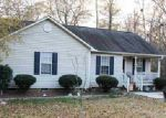 Short Sale in Clayton 27520 DUCK POND LN - Property ID: 6266917519