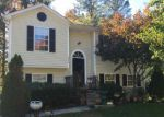 Short Sale in Raleigh 27610 CHATMOSS DR - Property ID: 6266918843
