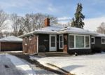 Short Sale in Minneapolis 55422 NOBLE AVE N - Property ID: 6267002487