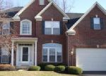 Short Sale in Beltsville 20705 HARBOUR TOWN DR - Property ID: 6267040594