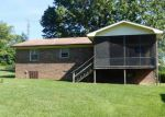 Short Sale in Bowling Green 42104 LILLARD RD - Property ID: 6267051994