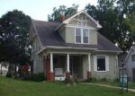 Short Sale in Atchison 66002 RILEY ST - Property ID: 6267052859