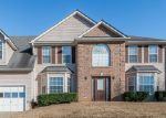 Short Sale in Lithonia 30058 DUREN FIELDS WAY - Property ID: 6267064686