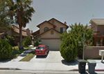 Short Sale in Perris 92571 MOMENTO AVE - Property ID: 6267148328