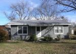 Short Sale in Clyde 79510 KENNEDY ST - Property ID: 6267193893