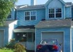 Short Sale in Central Islip 11722 SMITH ST - Property ID: 6267250378
