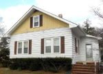 Short Sale in Egg Harbor City 08215 SAINT LOUIS AVE - Property ID: 6267287610