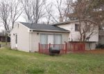 Short Sale in Southfield 48076 CANDLEWOOD LN - Property ID: 6267306440