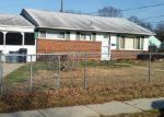 Short Sale in District Heights 20747 MASON ST - Property ID: 6267325270