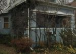 Short Sale in Oak Park 60304 HOME AVE - Property ID: 6267337541