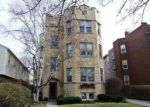 Short Sale in River Forest 60305 PARK AVE - Property ID: 6267416368