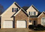 Short Sale in Powder Springs 30127 RUTLAND LN - Property ID: 6267446148