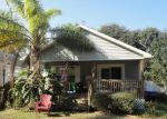 Short Sale in Saint Augustine 32084 MATTIE ST - Property ID: 6267505725