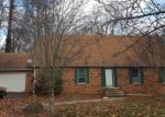 Short Sale in Middletown 19709 BRISTLE CONE DR - Property ID: 6267509215