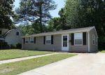 Short Sale in Hampton 23666 JORDAN DR - Property ID: 6267558269