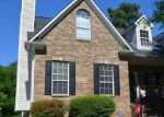 Short Sale in Bessemer 35022 CREEK TRACE BLVD - Property ID: 6267564405